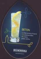 Bierdeckela-becher-82-small