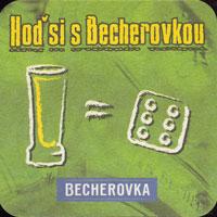 Pivní tácek a-becher-9