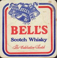 Pivní tácek a-bells-1-small