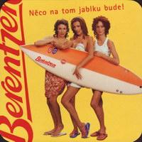 Pivní tácek a-berentzen-2-small