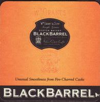 Pivní tácek a-black-label-1-small