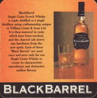 Pivní tácek a-black-label-1-zadek-small
