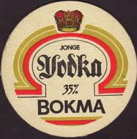 Pivní tácek a-bokma-1-small