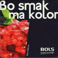 Pivní tácek a-bols-1-small