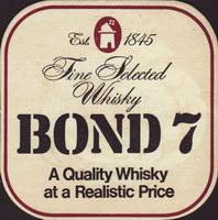 Pivní tácek a-bond-7-1-small