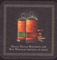 Pivní tácek a-bulleit-1-small