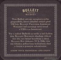 Pivní tácek a-bulleit-1-zadek-small