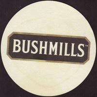 Pivní tácek a-bushmills-1-oboje-small