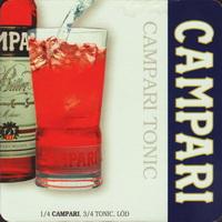 Pivní tácek a-campari-1-small