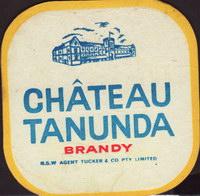 Pivní tácek a-chateau-tanunda-1-oboje-small