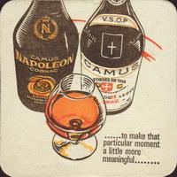 Pivní tácek a-chatelle-napoleon-1-zadek-small