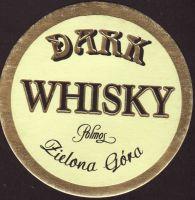 Pivní tácek a-dark-whisky-1-small