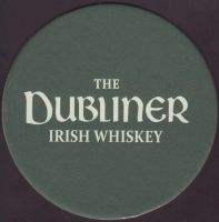 Beer coaster a-dubliner-1-small
