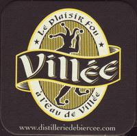 Pivní tácek a-eau-de-villee-1-small