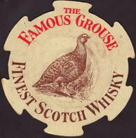 Pivní tácek a-famous-grouse-6-oboje-small
