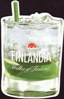 Pivní tácek a-finlandia-1-small