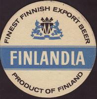 Pivní tácek a-finlandia-6-small