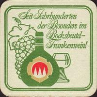 Pivní tácek a-frankenwein-1-small