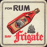 Pivní tácek a-frigate-1-oboje-small