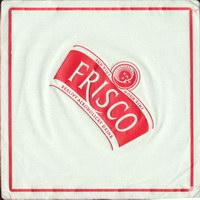 Pivní tácek a-frisco-1-small