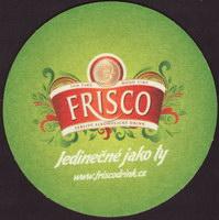 Pivní tácek a-frisco-2-small