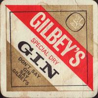 Pivní tácek a-gilbeys-1-oboje-small