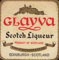 Pivní tácek a-glayva-1-oboje-small