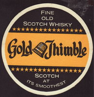 Pivní tácek a-gold-thimble-1-oboje-small