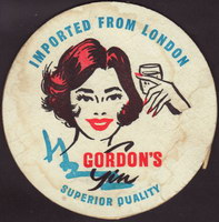 Pivní tácek a-gordons-1-zadek-small
