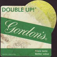 Pivní tácek a-gordons-2-oboje-small