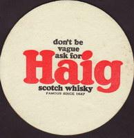 Pivní tácek a-haig-3-oboje-small