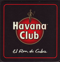 Pivní tácek a-havana-club-2-small