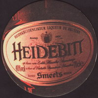 Pivní tácek a-heidebitt-1-small