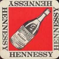 Pivní tácek a-hennessy-2-oboje-small