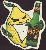 Pivní tácek a-hooch-1-small