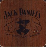 Pivní tácek a-jack-daniels-14-small