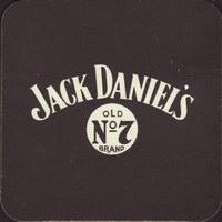 Pivní tácek a-jack-daniels-16-small