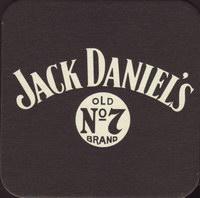 Pivní tácek a-jack-daniels-20-small