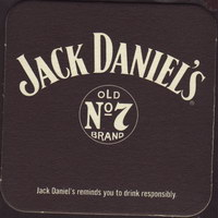 Pivní tácek a-jack-daniels-21-small
