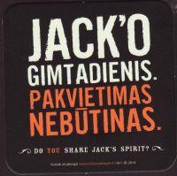 Pivní tácek a-jack-daniels-23-zadek-small