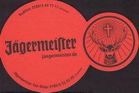 Pivní tácek a-jagermeister-2-small