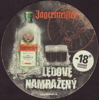Pivní tácek a-jagermeister-5-oboje-small