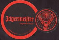 Pivní tácek a-jagermeister-6-small