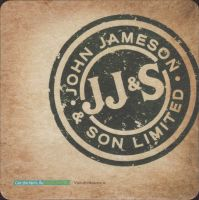 Bierdeckela-jameson-16-small