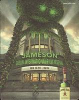 Pivní tácek a-jameson-6-small