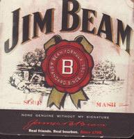 Pivní tácek a-jim-beam-5-small