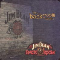 Bierdeckela-jim-beam-7-oboje-small