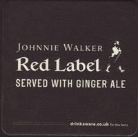 Pivní tácek a-johnnie-walker-10-zadek-small