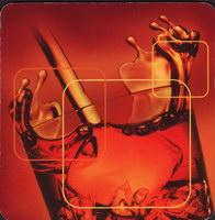 Pivní tácek a-johnnie-walker-6-zadek-small
