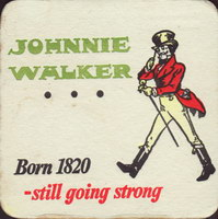 Pivní tácek a-johnnie-walker-8-small